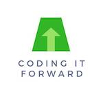 Coding it Forward by Neel Mehta